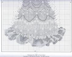 Christmas tree 2006_3/4