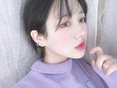 @choiheechu | cute, style and ulzzang