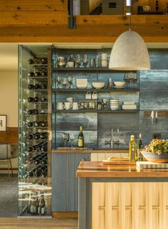 006-modern-barn-joan-heaton-architects HomeAdore