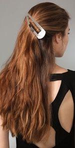 Jumbo Hair Clip