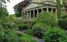 raindropsonroses-65: Kiftsgate Court Gardens by Jayembee69 on Flickr