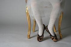#Prosperine #flats #ballerine #children #madeintuscany #madeinitaly