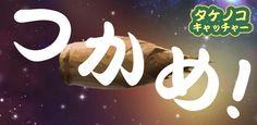 http://takenoko.the-ttplanet.com
