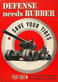 world_war_II_tires_poster_1941