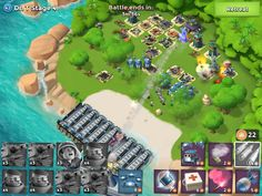 Visit the post for more. Boom Beach, How To Find Out, Give It To Me, Gray Matters, High School Sweethearts, Marry Me, Game Art, Video Games, Videogames