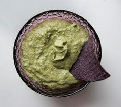 A Gringo's Ode to Mama Ninfa's Green Sauce Recipe Details | Recipe database | washingtonpost.com