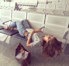 10 cosas que la mayoría de los viajeros odian de los viajes
