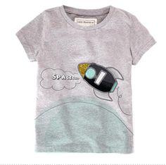 Catita Illustrations   cool t-shirts for cool kids