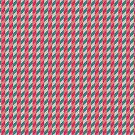 Nordika (rood)