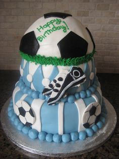 soccer cake ideas 1000 images about quince ideas on soccer cake 7581