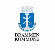 Ditt Valg – Bolig Først! Drammen Kommune Prosjektplan 2013 #housingfirst