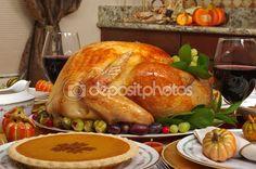 Giorno del ringraziamento Cartella con foto stock ed immagini vettoriali - Pagina 4 | Depositphotos® #22802719