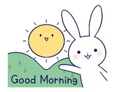 Cute Good Morning Images, Good Morning Picture, Good Morning Messages, Good Morning Good Night, Morning Pictures, Good Morning Quotes, Good Morning Gif Animation, Baby Memes, Morning Thoughts