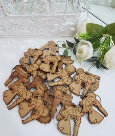 Lembrancinhas chaveiros #casamento