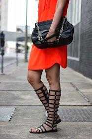 spanglish-fashion: ATENAS