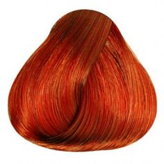 Pravana - ChromaSilk 7.44 Bright Copper Blonde 7Cc