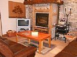 House in Campan, Near Bagneres de Bigorre, Hautes Pyrenees