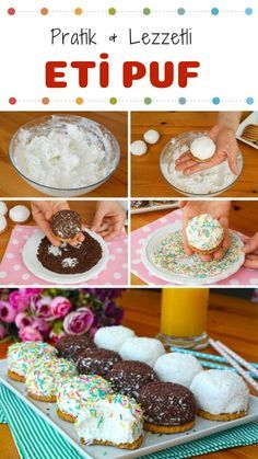 Homemade Meat Puff (with video) - Yummy Recipes - # 4409751 - Burger Recipes Honey Buttermilk Bread, Collage Foto, Easy Collage, Amish White Bread, Most Popular Recipes, Homemade Beauty Products, Burger Recipes, Kids Meals, Yummy Food