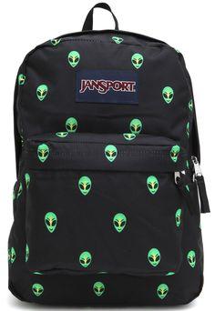 Mochila Jansport, Jansport Backpack, School Essentials, Mk Handbags, Vintage Leather, Handmade Leather, Backpacking Tips, Leather Shoulder Bag, Shoulder Bags