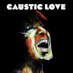 Paolo Nutini - Caustic Love (Full Album) Scream (Funk My Life Up) - Let Me Down Easy - Bus Talk - One Day - Numpty - Superfly - Better Man - Iron Sky - Diana - Fashion - Looking For Something - Cherry Blossom - Someone Like You - Paolo Nutini, Scream, One Day Lyrics, Let Me Down, Let It Be, Love 2014, Over Love, Google Play Music, Studio