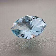 Nature Secret, Custom Jewelry, Natural Gemstones, Pakistan, Jewelry Design, Bring It On, Jewellery, Pendant, Jewels