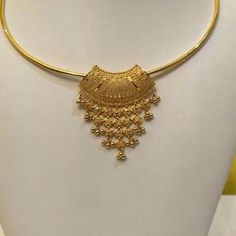 Gold Jewelry In China Gold Earrings Designs, Gold Jewellery Design, Necklace Designs, Gold Designs, Body Jewellery, Gold Jewelry Simple, Golden Jewelry, Silver Jewelry, Silver Rings