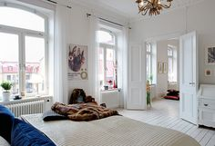 #house #interiors