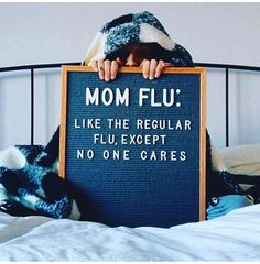 The most versatile and minimalist decoration for your home - felt letter board. Totally in love with and all of the fun boards they create! Inspirational and funny letter board quotes. The Letter Tribe Felt Letter Board, Felt Letters, Mom Quotes, Funny Quotes, Funny Memes, Word Board, Haha, Youre My Person, Parenting Humor