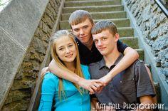 https://www.facebook.com/kathallphotos Alms Park Family Photography #almspark #cincinnatifamily