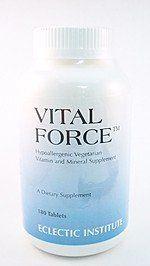 Vital Force Eclectic Institute 180 Tabs For Sale https://bestprenatalvitamin.review/vital-force-eclectic-institute-180-tabs-for-sale/