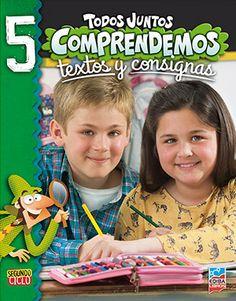 EDIBA Libros - Soluciones educativas - 2016