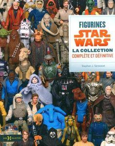 Figurines Star Wars : La collection complète et définitive de Stephen J. Sansweet, http://www.amazon.fr/dp/2258099021/ref=cm_sw_r_pi_dp_VuAyrb1GYQ2M2