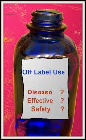 Prescriptions for Cipro are being handed out like candy for purposes that even the inept FDA doesn't approve. Nerve Pain, Its Okay, The Cure, Perfume Bottles, Healing, Candy, Its Ok, Perfume Bottle, Sweets