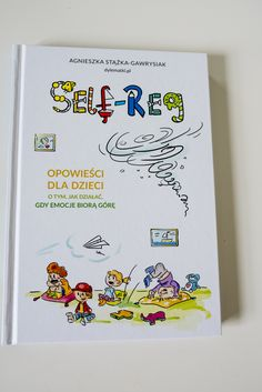 Sensory Integration, Einstein, Bullet Journal, Books, Kids, House, Livros, Children, Book
