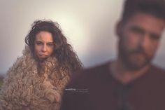 ManuÁngela #manuelgonzalez_wedding #fotografodebodasarahal #fotografosdeboda #fotografiadebodas #bodas #boda #bodasconencanto #arahal #sevilla #andalucia #brideandgroom #weddingday #inspiration #noviasfelices #weddinginspiration #weddingseason #bestweddingphoto #luxurywedding #weddingportrait #fearlessphotograp #preboda