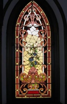 Universalist Unitarian Church of Riverside - California