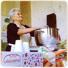 #pastafresca #festival #foodimmersion #tradizioni #territoricoop