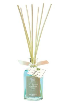 Antica Farmacista 'Acqua' Home Ambiance Perfume (3.3 oz.) available at #Nordstrom