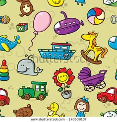 Toys Stock Photos, Toys Stock Photography, Toys Stock Images : Shutterstock.com