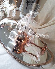 Σετ κουμπάρου νε σχέδια ροζ χρυσό by valentina-christina 2105157506 #γαμος #wedding #stefana#χειροποιητα_στεφανα_γαμου#weddingcrowns#handmade #weddingaccessories #madeingreece#handmadeingreece#greekdesigners#stefana#setgamou#στέφαναγάμου #σετγαμου #σετκουμπαρου#valentinachristina Diffuser, Table Decorations, Home Decor, Decoration Home, Room Decor, Loudspeaker Enclosure, Dinner Table Decorations, Interior Decorating