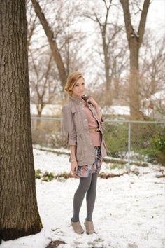 gorgeous color pallet #sidewalkready.com