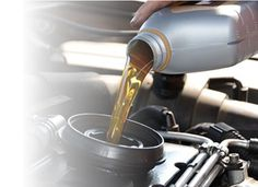 American Premium Petroleum based in New Jersey/New York offers Premium Grade Oil at Competitive Pricing! Bulk motor oil and petroleum products are all available! Digital Marketing Business, Marketing And Advertising, Search Engine Optimization, Web Design, Oil, American, Products, Design Web, Website Designs