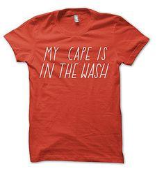 love this t-shirt!