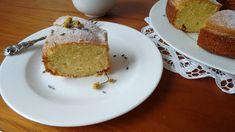 Receita deliciosa de bolo simples, preparada na Cooking Chef da kenwood. uma receita simples, deliciosa e rápida de cozinhar.