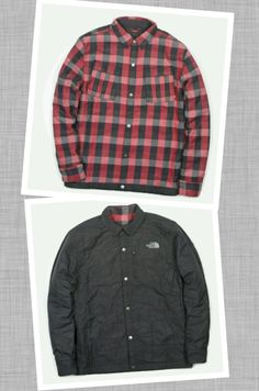 The North Face Omsk TNF Black
