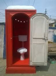 portable washrooms manufacturer in Islamabad - AdvanceEngineering Shower Cubicles, Septic Tank, Washroom, Locker Storage, Toilet, Shower Stalls, Flush Toilet, Shower Pods, Laundry Rooms