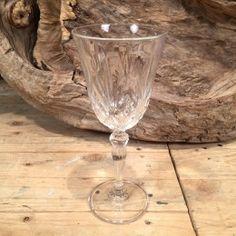 Ποτήρι Γάμου Κρασιού Κρυστάλλινο Ιδιαίτερο Πόδι Tableware, Dinnerware, Tablewares, Dishes, Place Settings