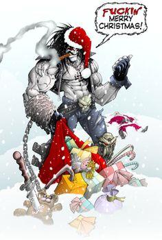 93 Best Dc Lobo Images Wolves Comic Art Comics