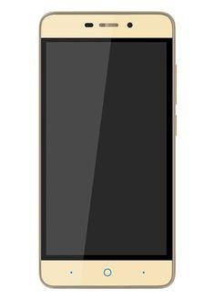 Mit #Android 5.1™ #Lollipop und einem leistungsstarken #QuadCore #Prozessor ausgestattet, befindet sich das #ZTE #Blade #A452 auf dem aktuellen Stand der #Technik. Sein nobles #5Zoll #Display in #HD #Auflösung stellt #Videos und #Fotos ebenso wie #Texte oder deine #Lieblingsspiele in #Top #Qualität dar.
