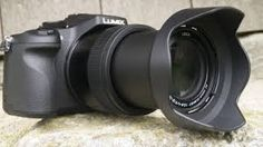 Best bridge camera: the top SLR-style, superzoom cameras reviewed